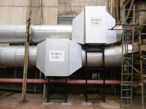 retorfit-steam-boiler-economiser