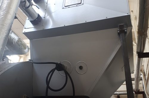 retrofit-steam-boiler-textiles-manufacturer